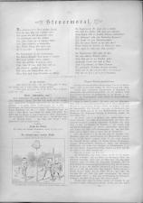 Figaro 18930304 Seite: 2