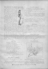 Figaro 18930304 Seite: 3