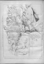 Figaro 18930304 Seite: 4