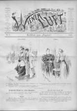 Figaro 18930304 Seite: 5
