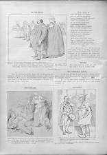 Figaro 18930304 Seite: 6