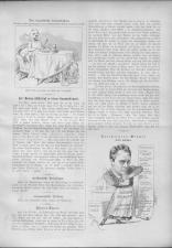 Figaro 18930304 Seite: 7