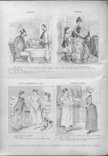 Figaro 18930304 Seite: 8