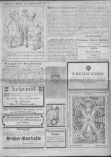Figaro 18930304 Seite: 9