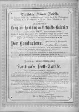 Figaro 18930325 Seite: 10