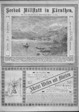 Figaro 18930325 Seite: 11