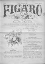Figaro 18930325 Seite: 1