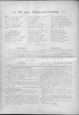 Figaro 18930325 Seite: 2