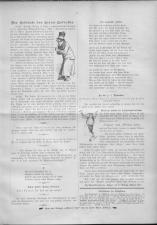 Figaro 18930325 Seite: 3