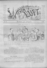 Figaro 18930325 Seite: 5