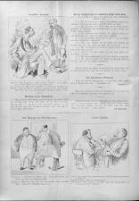 Figaro 18930325 Seite: 6