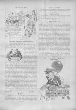 Figaro 18930325 Seite: 7
