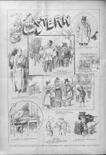 Figaro 18930325 Seite: 8