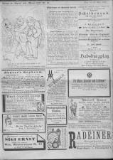 Figaro 18930325 Seite: 9
