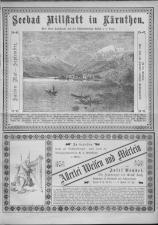 Figaro 18930415 Seite: 11