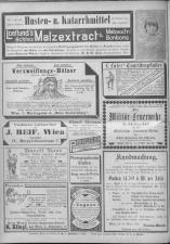 Figaro 18930415 Seite: 12