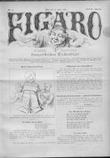 Figaro 18930415 Seite: 1
