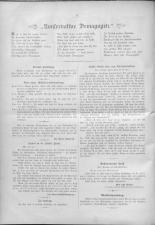 Figaro 18930415 Seite: 2