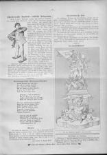 Figaro 18930415 Seite: 3