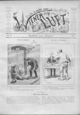 Figaro 18930415 Seite: 5