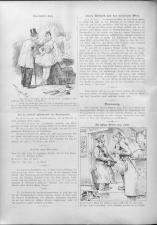 Figaro 18930415 Seite: 6