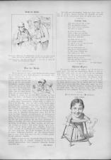 Figaro 18930415 Seite: 7