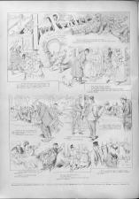 Figaro 18930415 Seite: 8