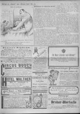 Figaro 18930415 Seite: 9