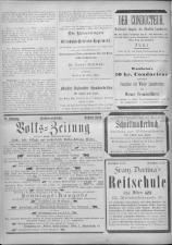 Figaro 18930617 Seite: 10