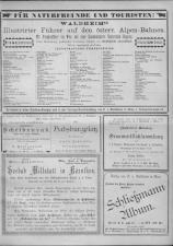 Figaro 18930617 Seite: 11