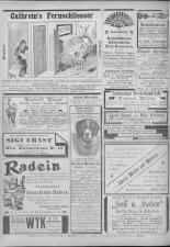 Figaro 18930617 Seite: 12
