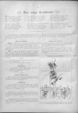 Figaro 18930617 Seite: 2