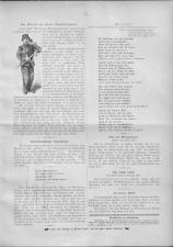 Figaro 18930617 Seite: 3