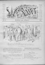 Figaro 18930617 Seite: 5
