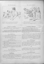 Figaro 18930617 Seite: 6