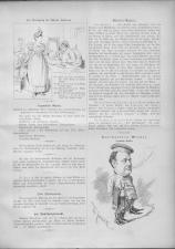 Figaro 18930617 Seite: 7