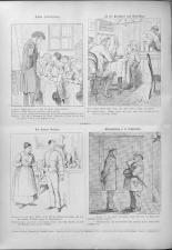 Figaro 18930617 Seite: 8