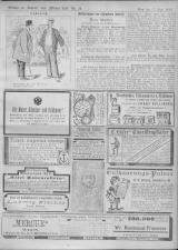 Figaro 18930617 Seite: 9