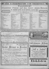 Figaro 18930624 Seite: 11