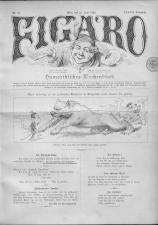 Figaro 18930624 Seite: 1