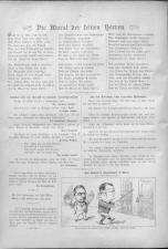 Figaro 18930624 Seite: 2