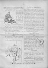 Figaro 18930624 Seite: 3