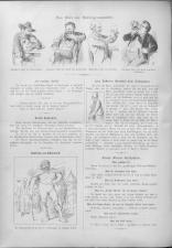 Figaro 18930624 Seite: 6