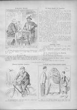 Figaro 18930624 Seite: 7