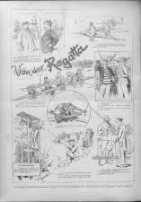 Figaro 18930624 Seite: 8