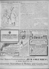Figaro 18930624 Seite: 9