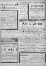 Figaro 18930701 Seite: 10