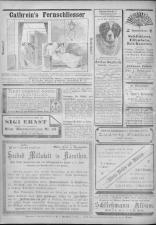 Figaro 18930701 Seite: 12