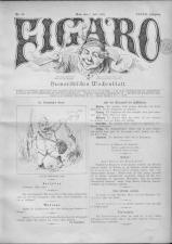 Figaro 18930701 Seite: 1