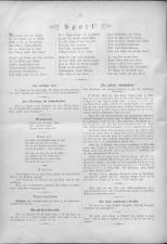 Figaro 18930701 Seite: 2